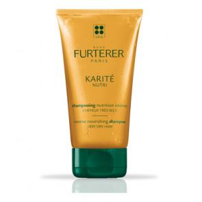 shampooing-karite-nutri-nutrition-intense
