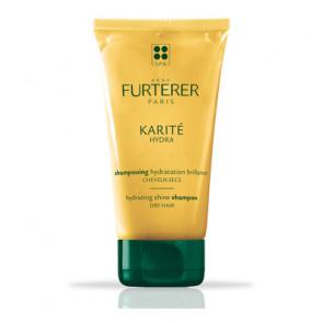shampooing-hydratation-brillance-karite-hydra.jpg