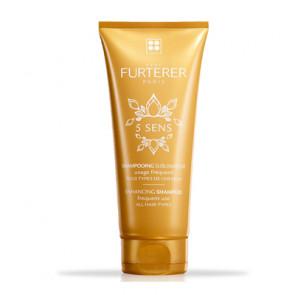 rene-furterer-shampooing-sublimateur-5-sens.jpg