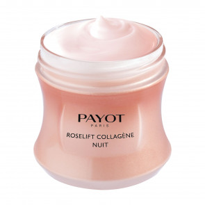 Roselift Collagène Nuit Soin Resculptant