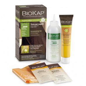 biokap-chocolate-brown-4.05-discount.jpg