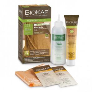 biokap-golden-wheat-blond-7.33-discount.jpg