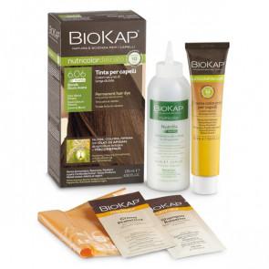 biokap-havana-dark-blonde-6.06-discount.jpg