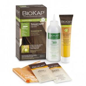 biokap-light-honey-brown-5.34-discount.jpg