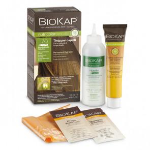 biokap-medium-natural-blonde-7.0-discount.jpg