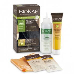 biokap-natural-black-01-discount.jpg