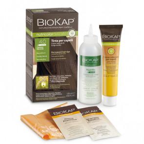 biokap-natural-brown-4.0-discount.jpg