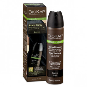 biokap-spray-touch-black-discount.jpg