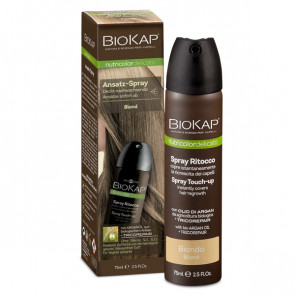 biokap-spray-touch-blond-discount.jpg
