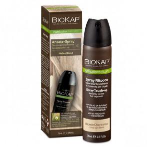 biokap-spray-touch-light-blonde-discount.jpg