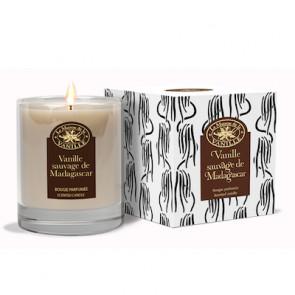 candle-la-maison-de-la-vanille-sauvage-de-madagascar-discount.jpg