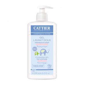 cattier-Baby-cleansing-gel-discount.jpg