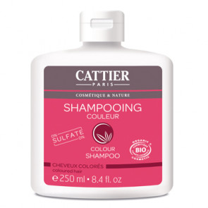cattier-COLOUR-SHAMPOO-Coloured-hair-discount.jpg