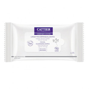 cattier-facial-cleansing-wipes-discount.jpg
