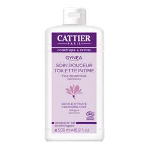 cattier-GENTLE-INTIMATE-CLEANSING-CARE-Gynea-discount.jpg
