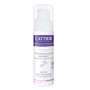 cattier-Gentle-soothing-serum-Philtre-Exquis-discount.jpg