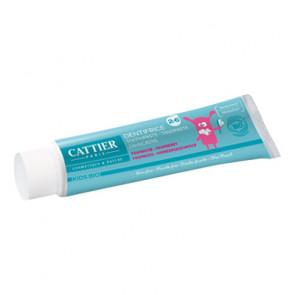 cattier-KIDS-BIO-TOOTHPASTE-2-6-YEARS-Raspberry-taste-discount.jpg