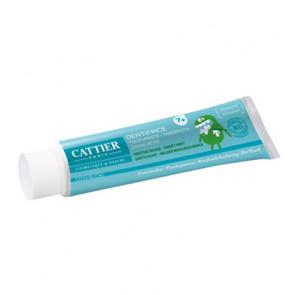 cattier-KIDS-BIO-TOOTHPASTE-7-YEARS+-Sweet-mint-taste-discount.jpg