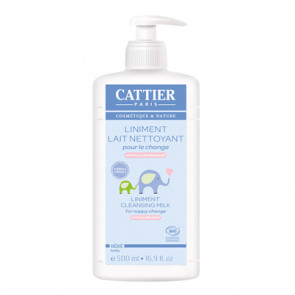 cattier-Liniment-cleansing-milk-discount.jpg