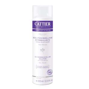 cattier-CLEANSING-mICELLAR-sOLUTION-perle-d-eau-discount.jpg