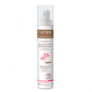 cattier-Redensifying-day-cream-Ecrin-Précieux-discount.jpg