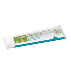 cattier-REFRESHING-Dentargile-mint-discount.jpg