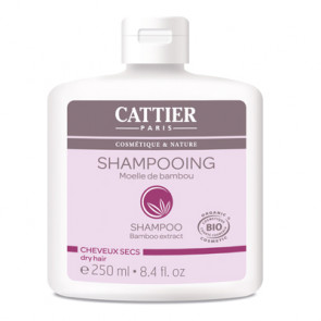 cattier-SHAMPOO-BAMBOO-EXTRACT-Dry-hair--discount.jpg