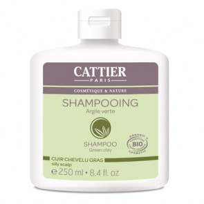 cattier-SHAMPOO-GREEN-CLAY-Oily-scalp-discount.jpg