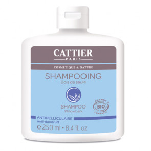 cattier-SHAMPOO-WILLOW-BARK-Anti-dandruff-discount.jpg