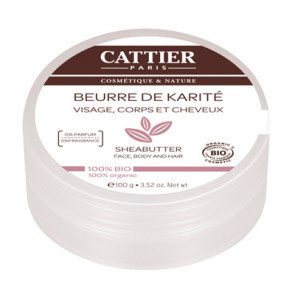 cattier-SHEABUTTER-FACE-BODY-AND-HAIR-100%-ORGANIC-discount.jpg