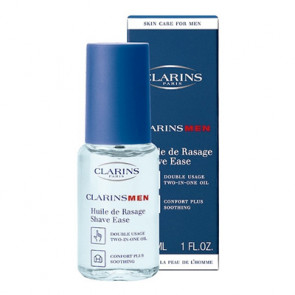 clarinmen-shave-ease-two-in-one-oil-discount.jpg