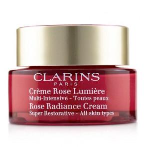 clarins-creme-rose-lumiere-multi-intensive-50-ml-pas-cher.jpg