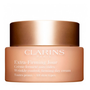 clarins-extra-firming-day-wrinkle-lifting-cream-discount.jpg