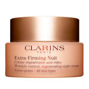 clarins-extra-firming-night-cream-discount.jpg