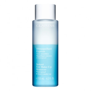 clarins-instant-eye-make-up-remover-discount.jpg