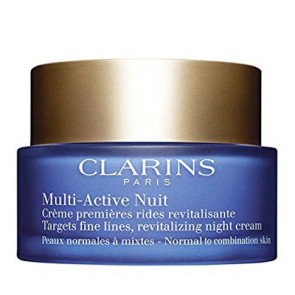 clarins-multi-active-night-youth-recovery-cream-discount.jpg