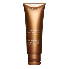 clarins-New-Self-Tanning-Milky-lotion.jpg