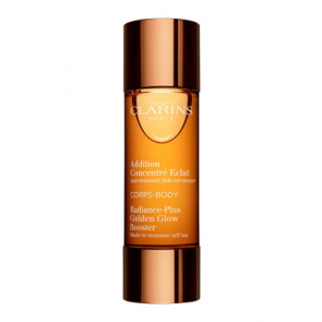 clarins-Radiance-Plus-Golden-Glow-Booster-for-body.jpg