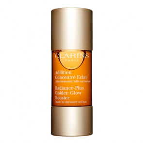 clarins-Radiance-Plus-Golden-Glow-Booster-for-Face.jpg