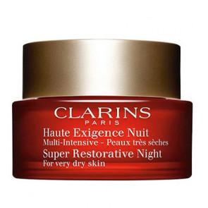 clarins-super-restorative-night-cream-discount.jpg