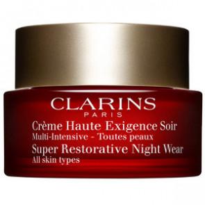 clarins-super-restorative-night-wear-discount.jpg