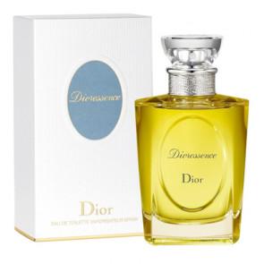 dior-dioressence-eau-de-toilette-100-ml-discount.jpg