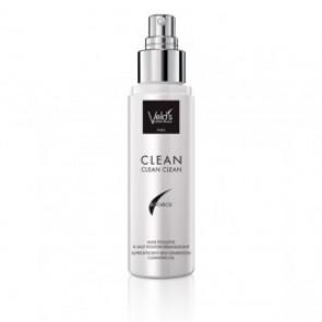 discount-velds-clean-oil.jpg