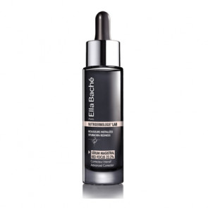 Magistral Serum Red Focus 22.2%