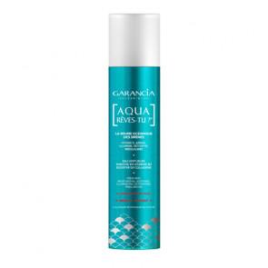 garancia-Aqua-Rêves-tu-discount.jpg