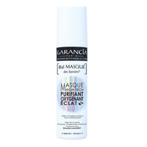 garancia-bal-masque-des-sorciers-masque-high-tech-ultra-oxygénant-purifiant-eclat-discount.jpg