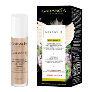 garancia-marabou-t-roll-on-10-ml-discount.jpg