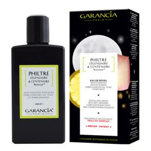 garancia-philtre-legendaire-discount.jpg