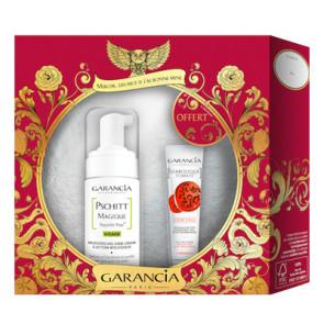 garancia-pschitt-magique-face-and-body-discount.jpg