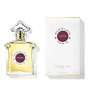 guerlain-nahema-eau-de-parfum-75-ml-discount.jpg